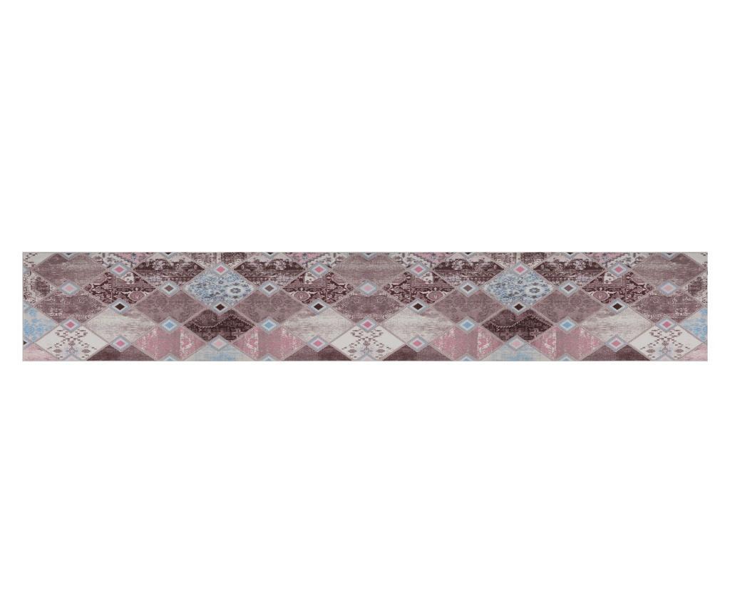 Covor  80x500 cm
