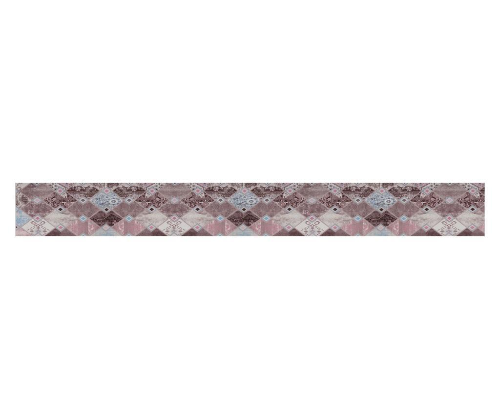 Covor  80x700 cm