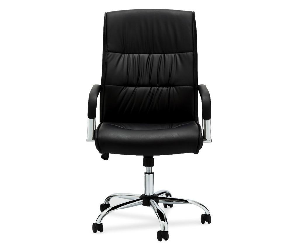 Rex Irodai szék