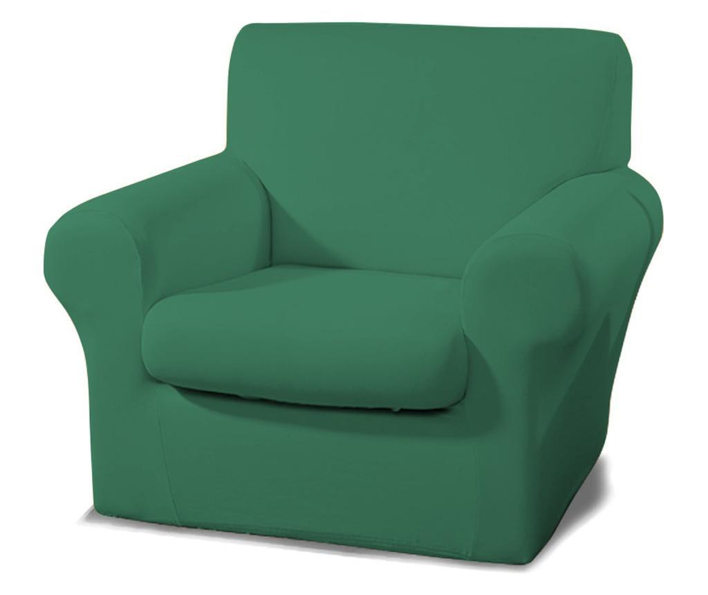 Navlaka za fotelju Easy Oliva