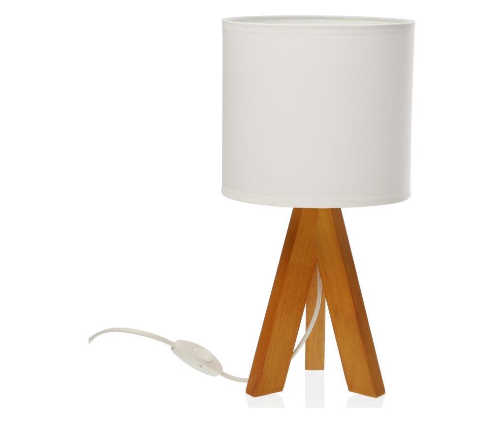 Vives Asztali lámpa