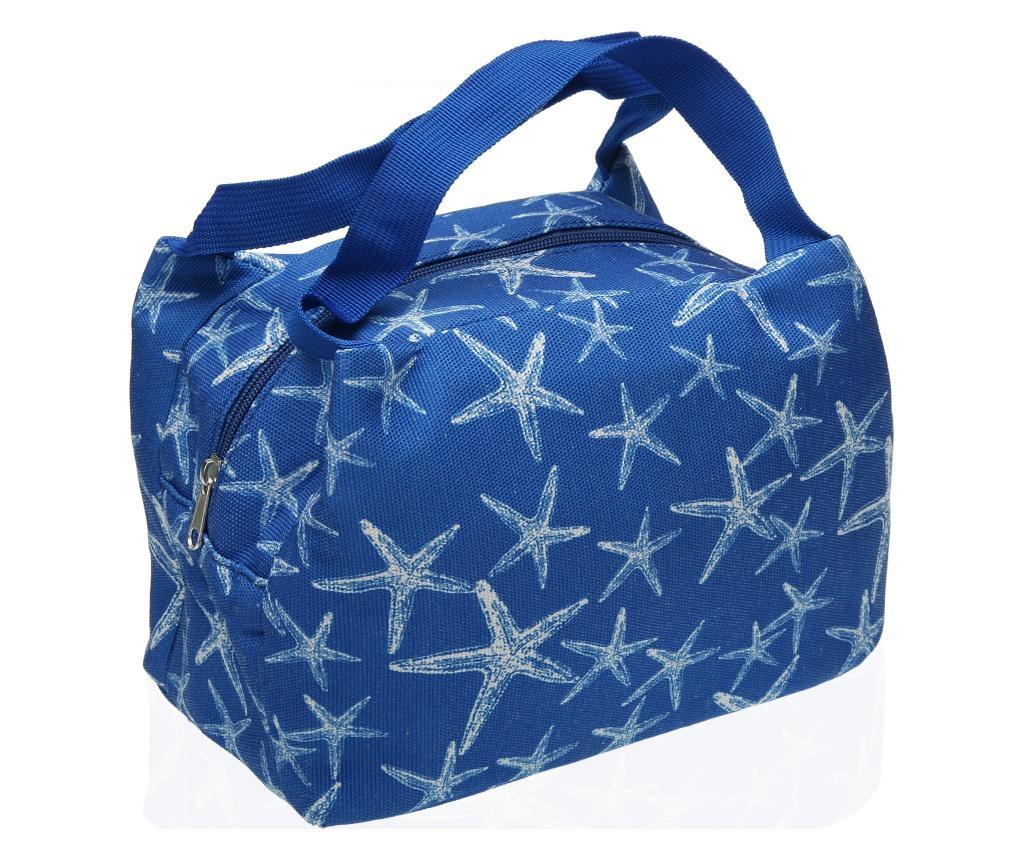 Blue Sea Uzsonnás táska
