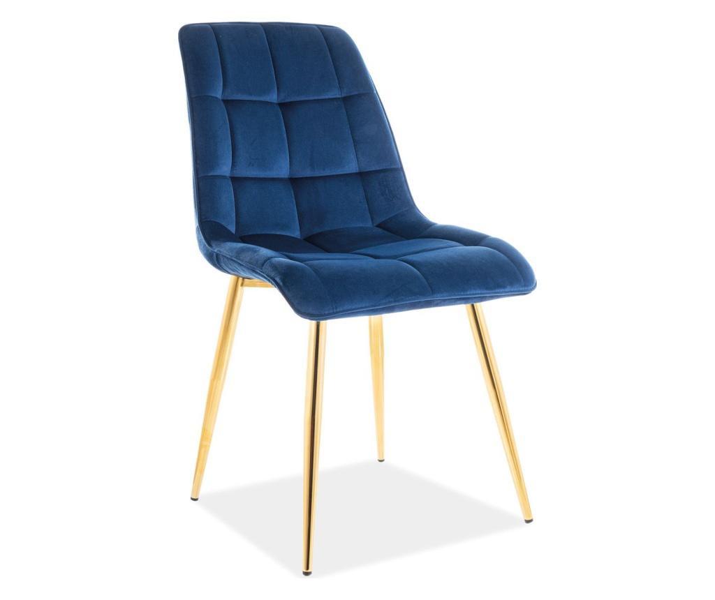 Καρέκλα Chic