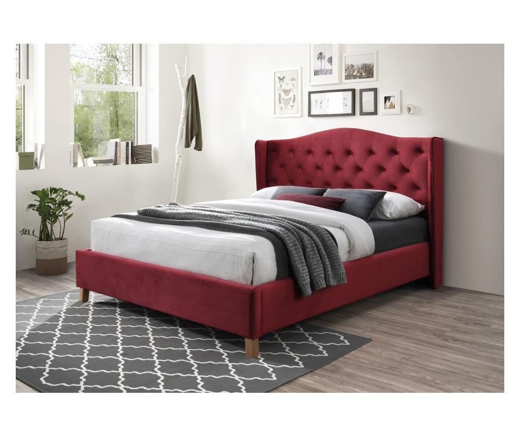 Легло Aspen