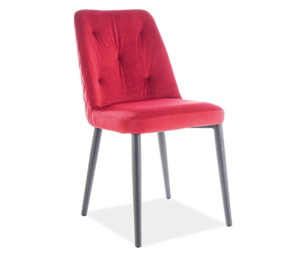 Καρέκλα Duran