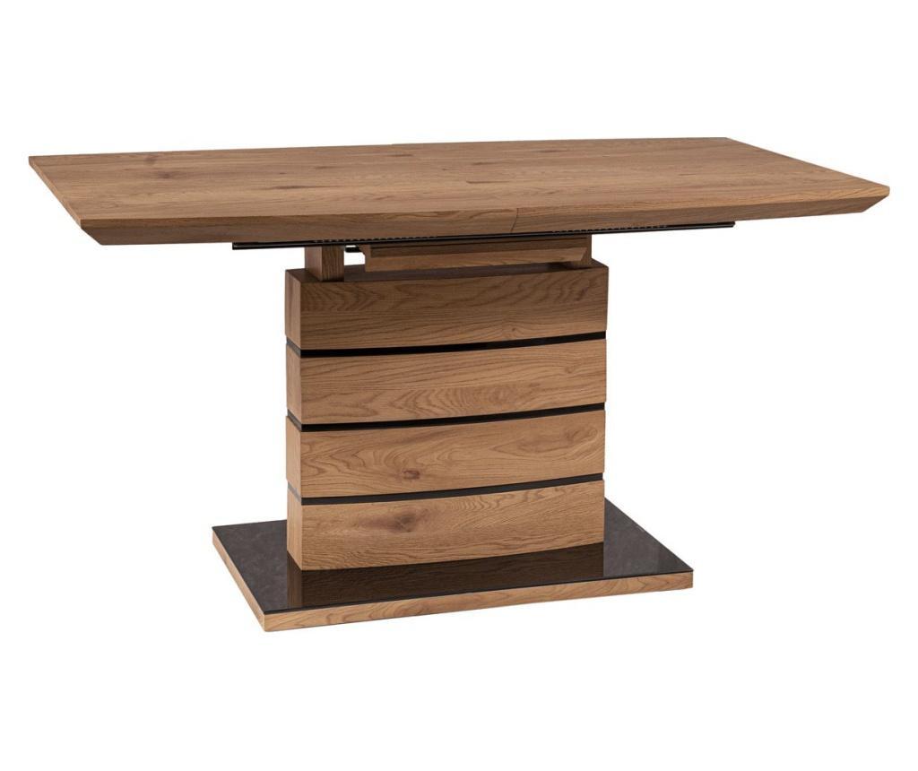 Stół rozkładany Leonardo