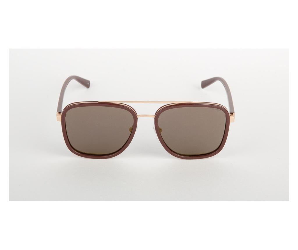 Унисекс слънчеви очила Nautica Oxblood