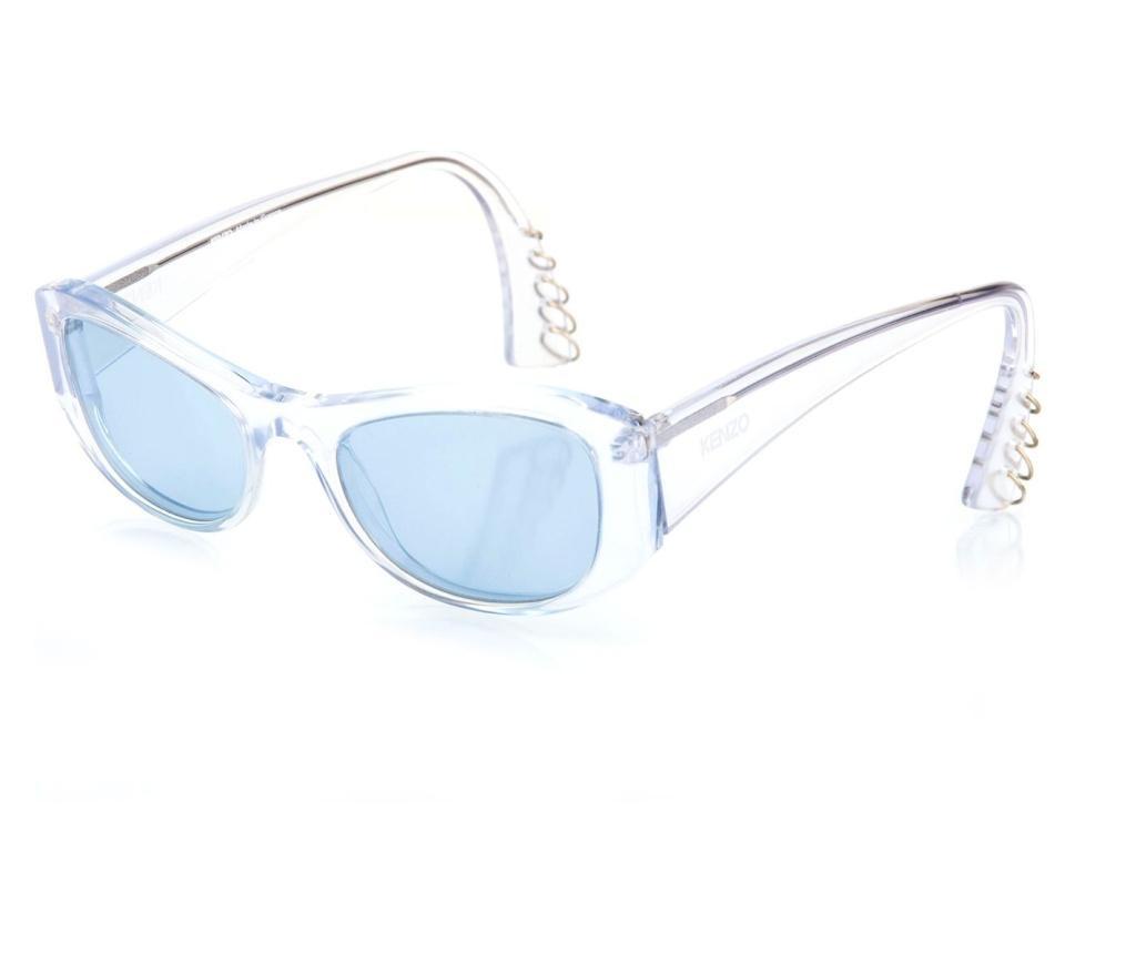 Ochelari de soare Kenzo