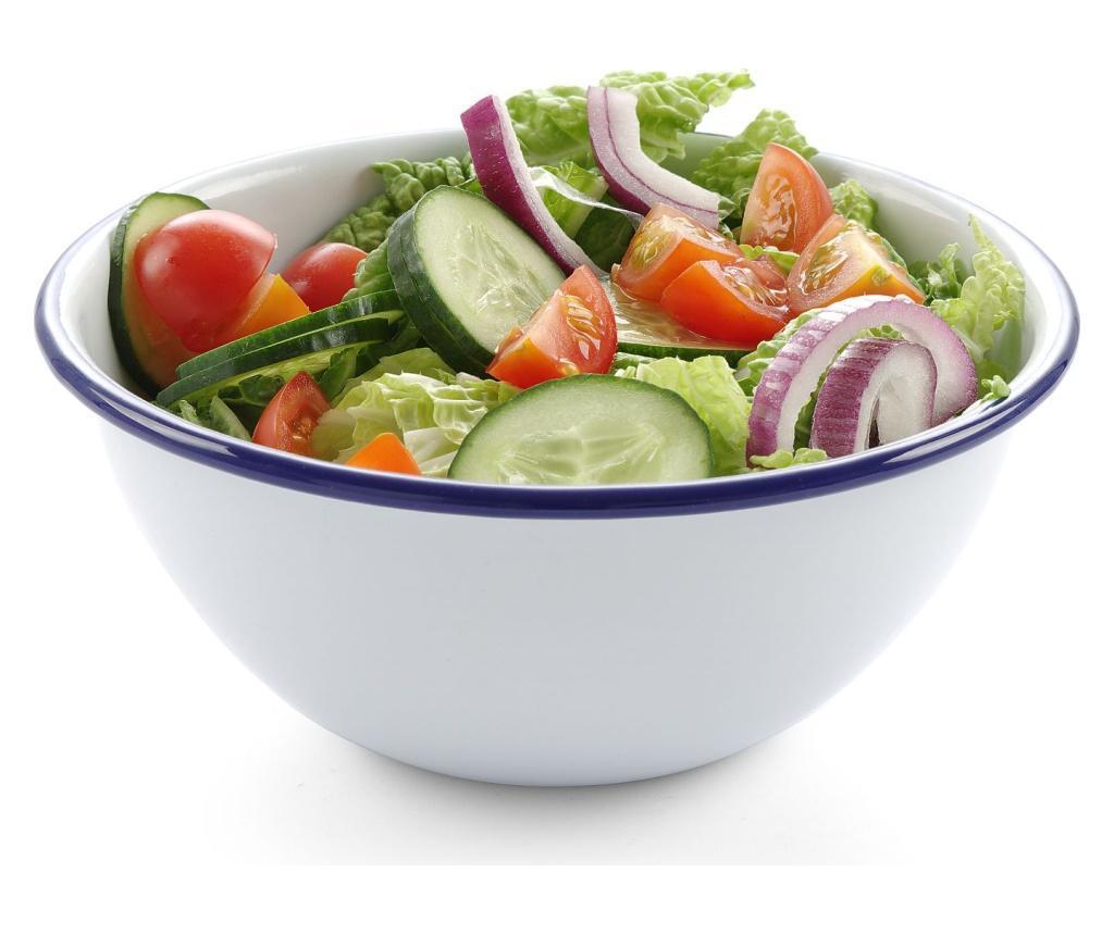 Bol pentru salata 16 cm