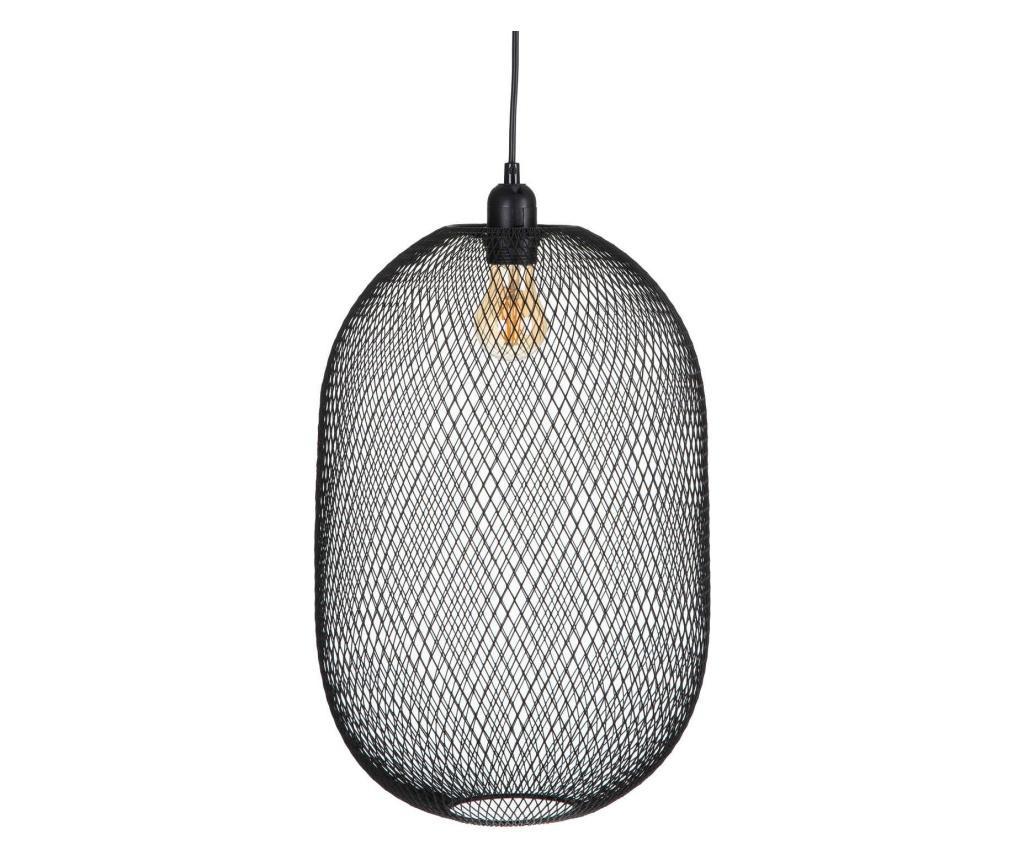 Závesná lampa