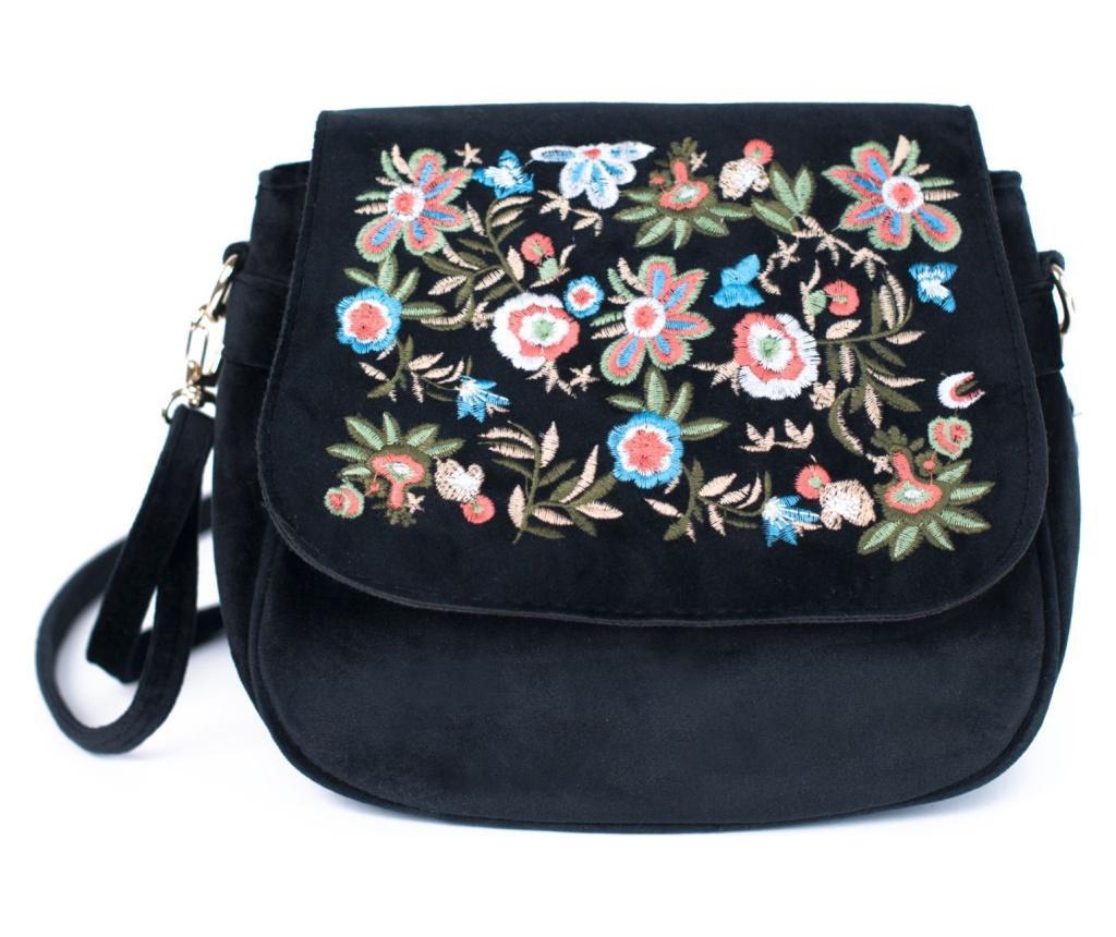 Чанта Art of Polo Black