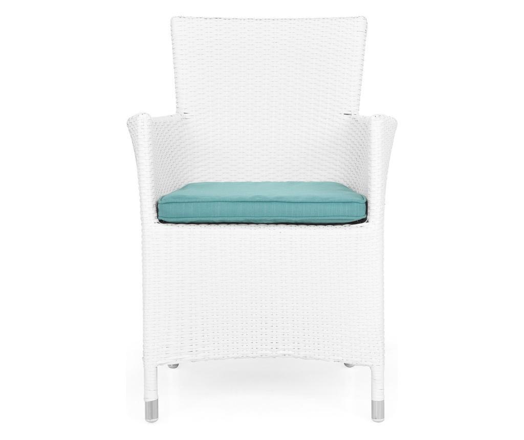 Sunset Kültéri szék