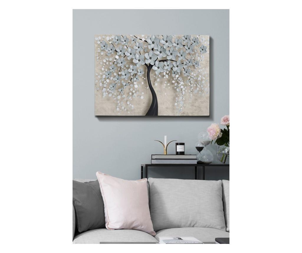 Картина  70x100 cm