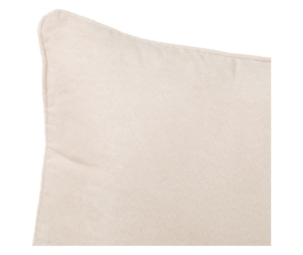 Perna decorativa  45x45 cm