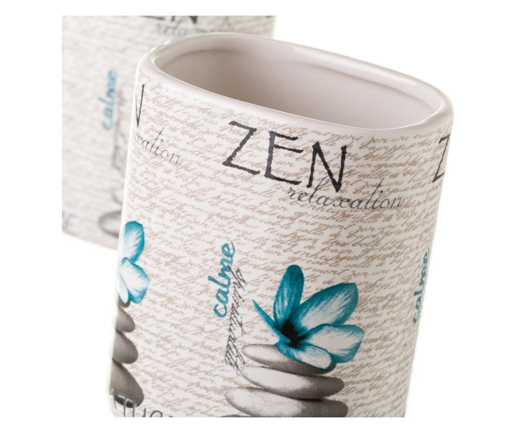 Set de baie 2 piese Zen