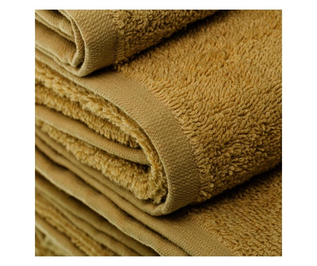 Ręcznik  S