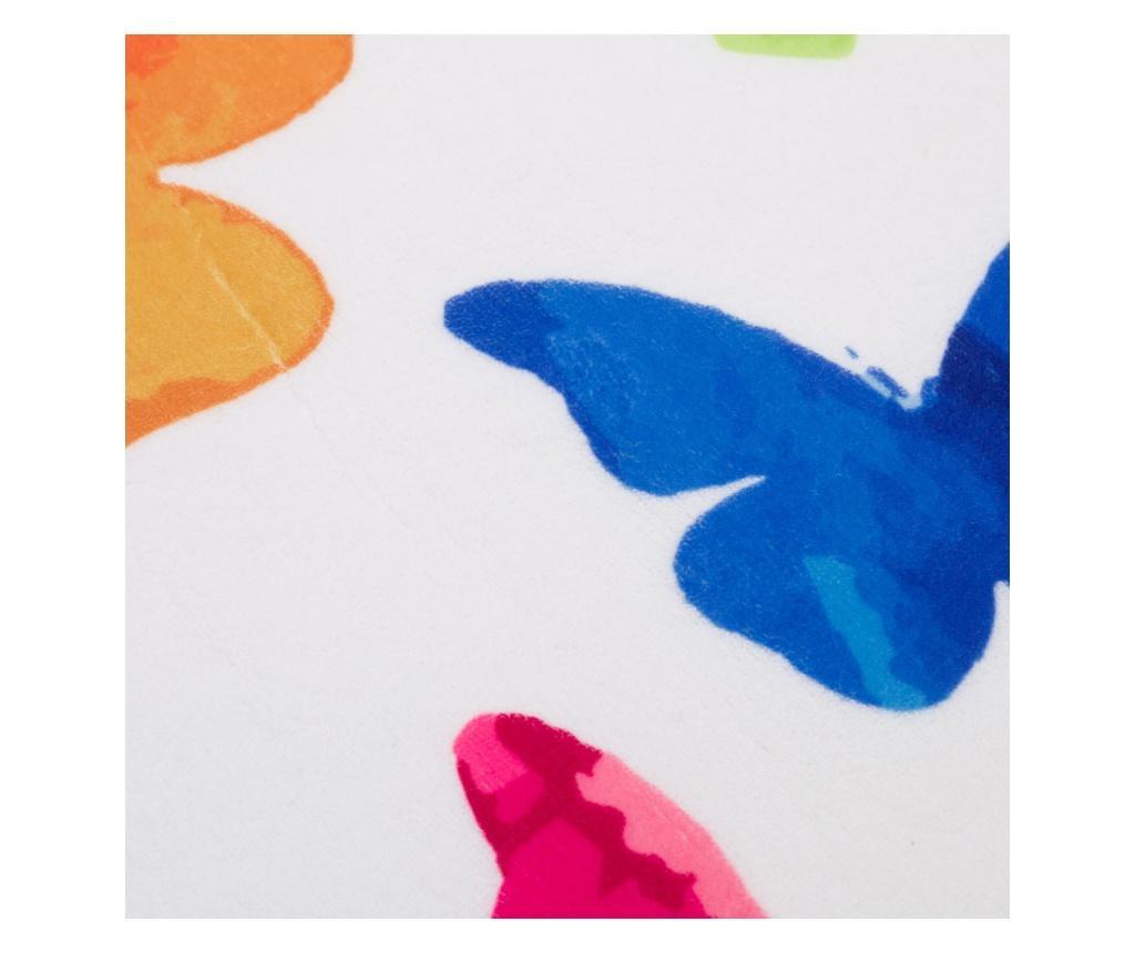 Fly Color Fürdőszobai kilépő 45x70 cm