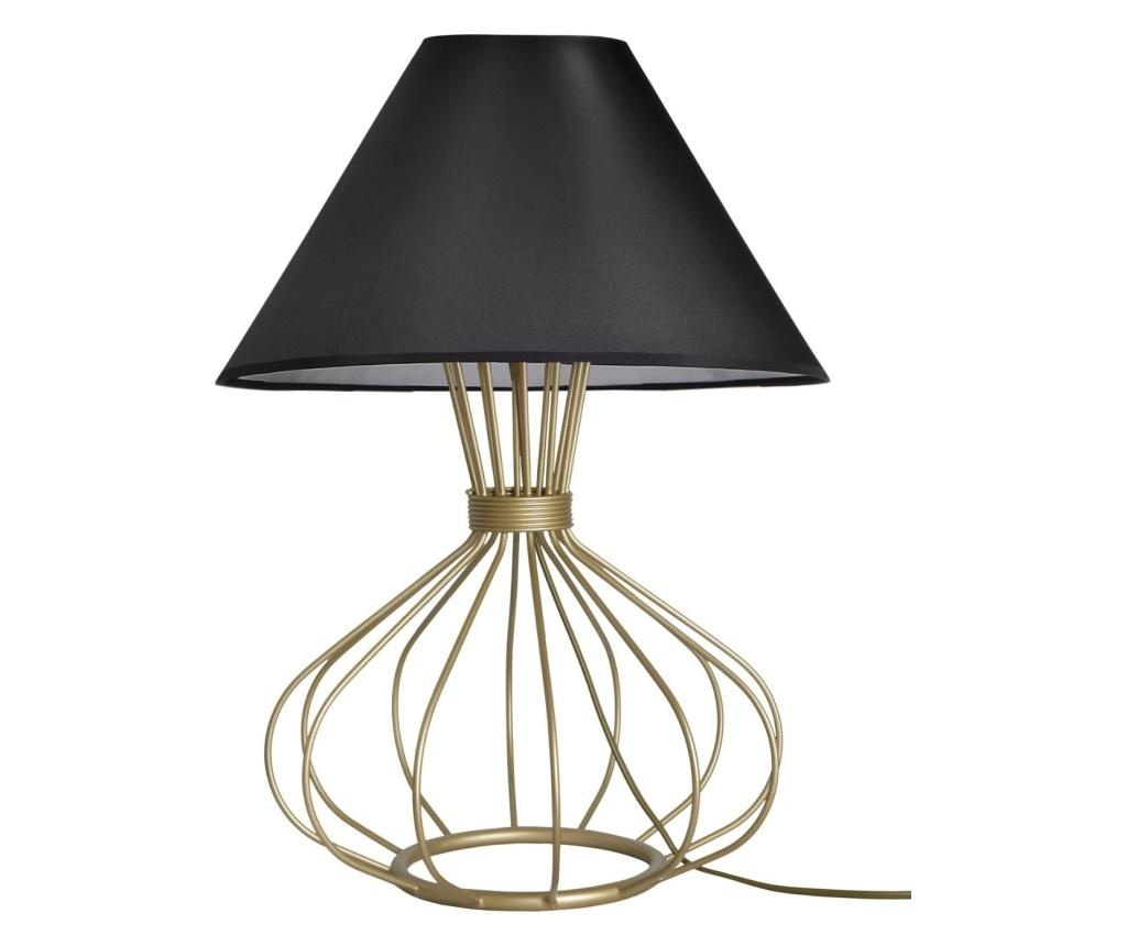 Lampa de masa