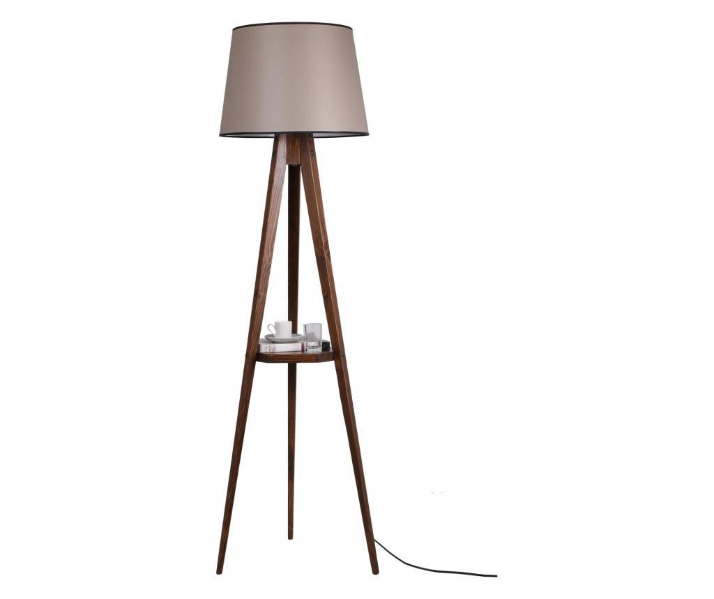 Podna svjetiljka