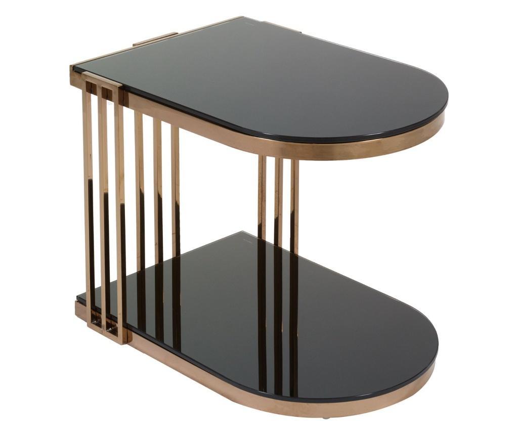 Irodia Asztalka
