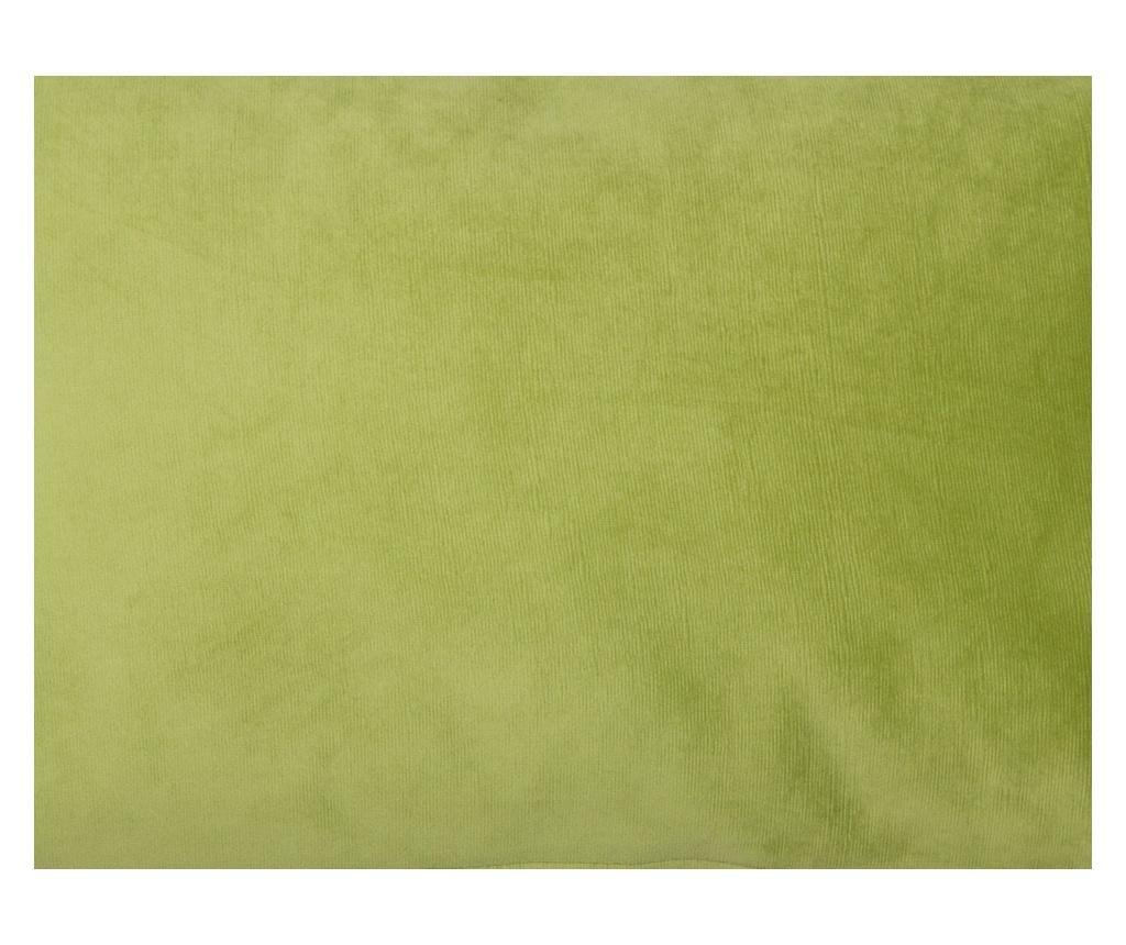 Ukrasni jastuk Edena Green 30x50 cm