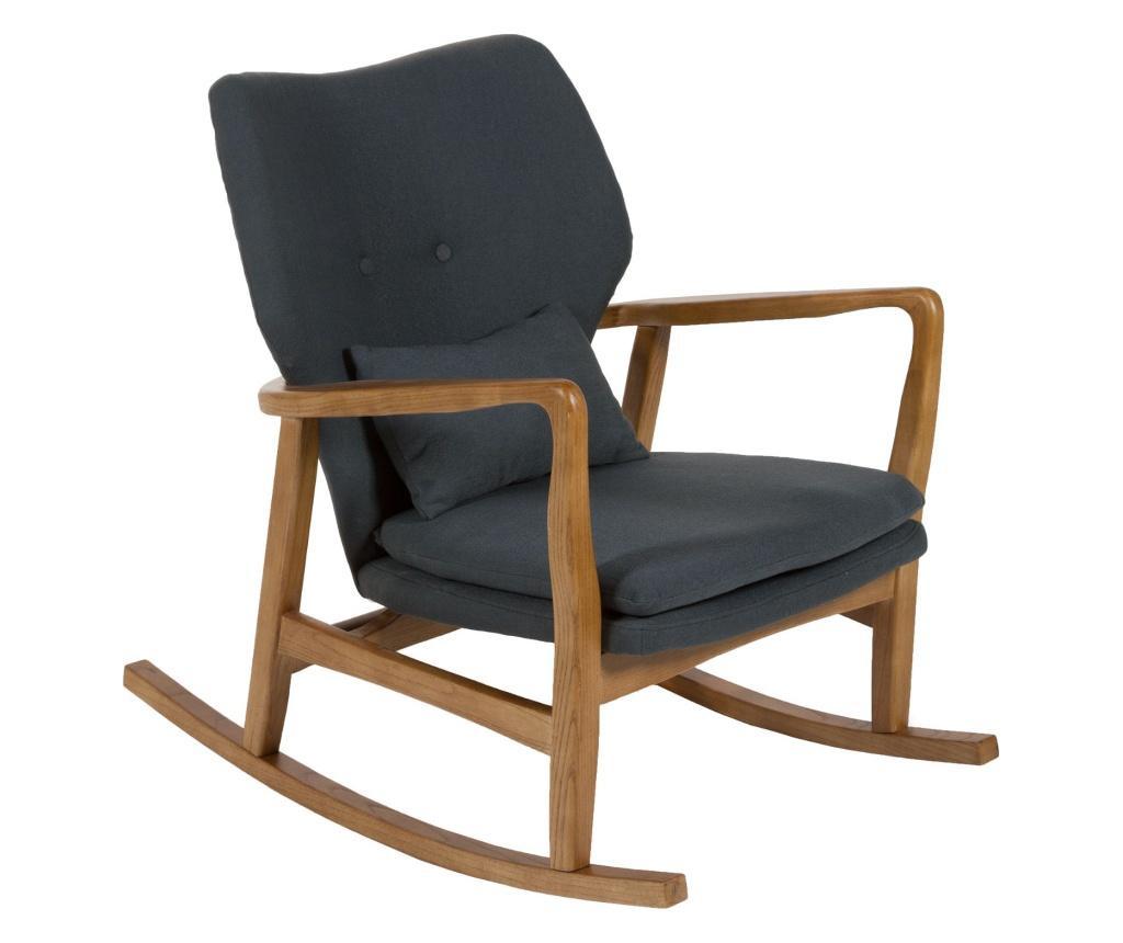 Stolica za ljuljanje Jesse Grey