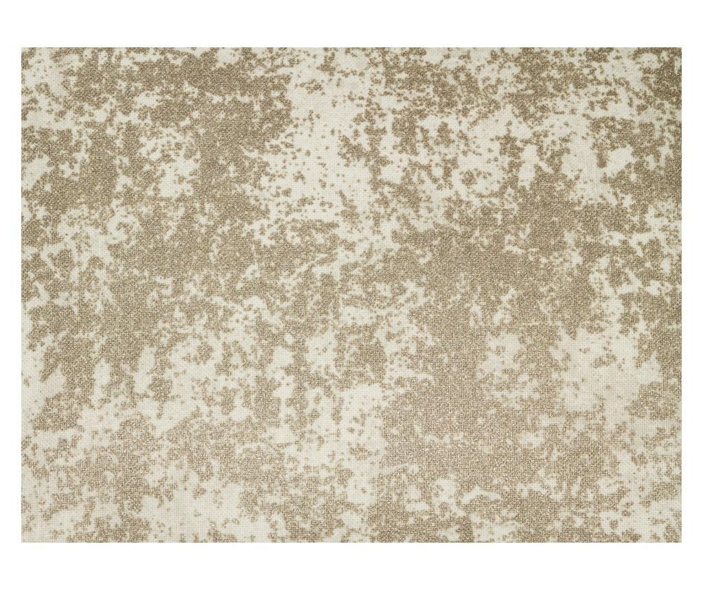 Marble Tine Díszpárna 60x60 cm