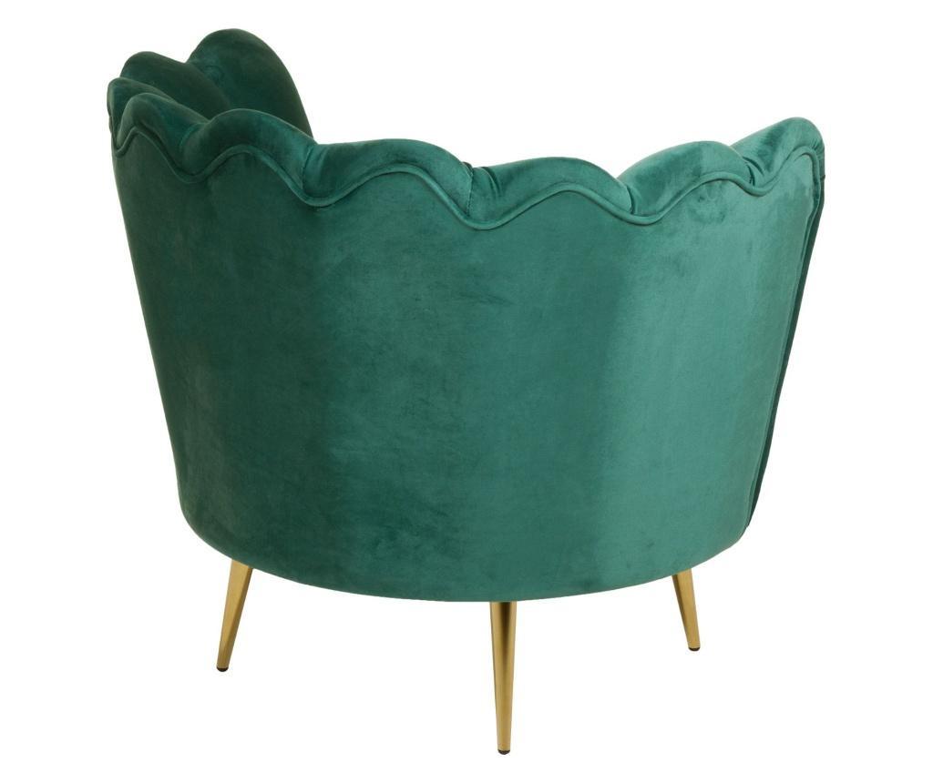 Palm Green Fotel