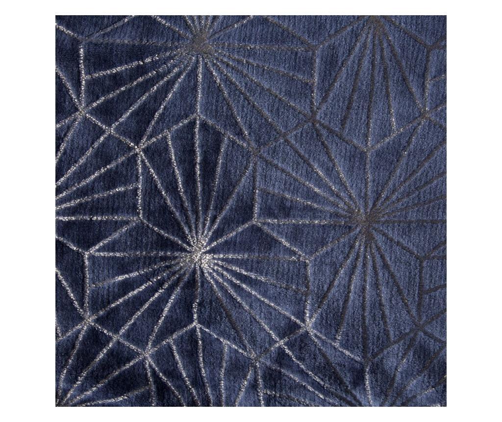Deka Star Blue 150x200 cm
