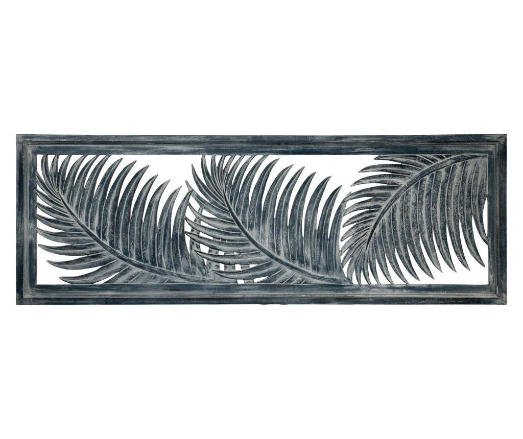 Čelo postele  67x165 cm