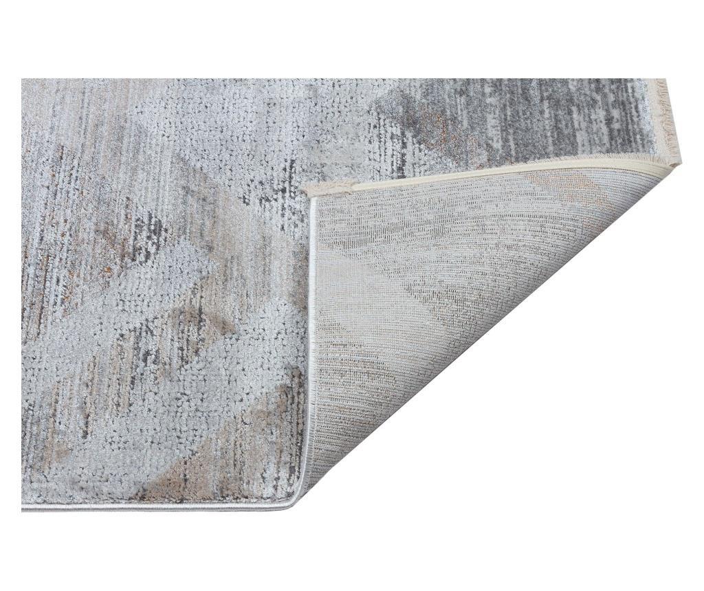 Covor  80x300 cm