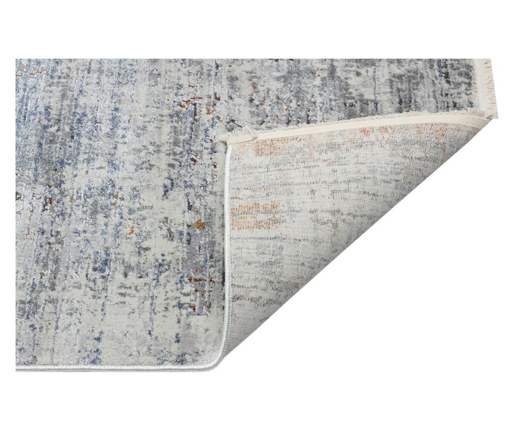 Covor  160x230 cm