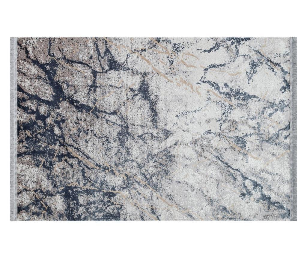 Covor  80x150 cm