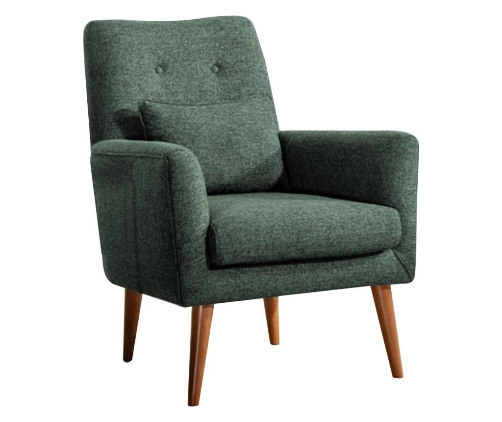 Zeni Green Fotel