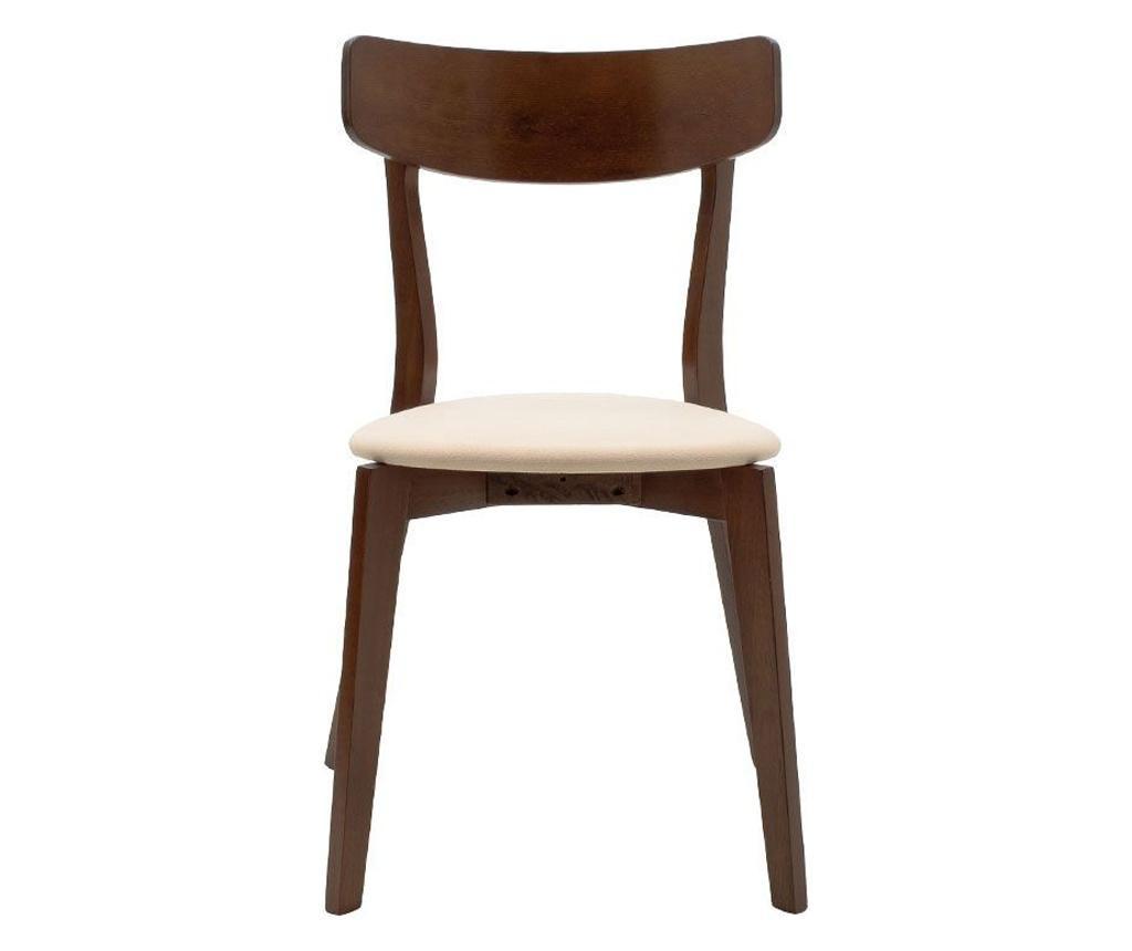 Καρέκλα Toto