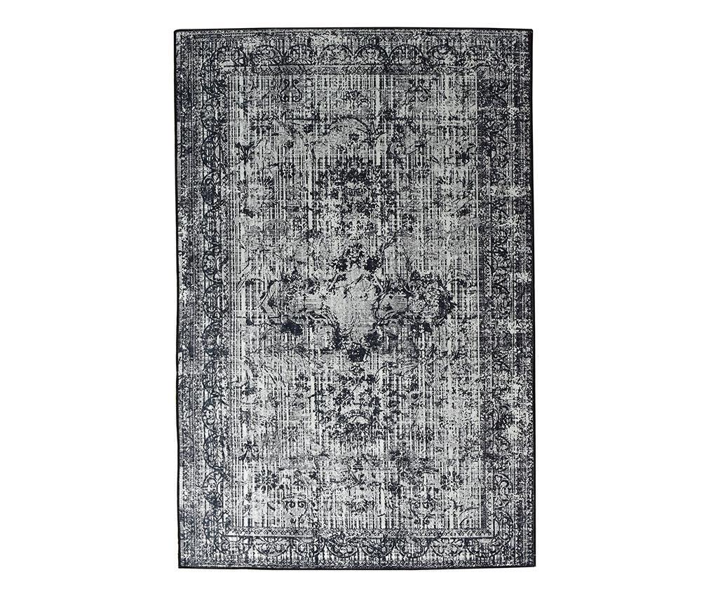 Covor İsabel 100x180 cm