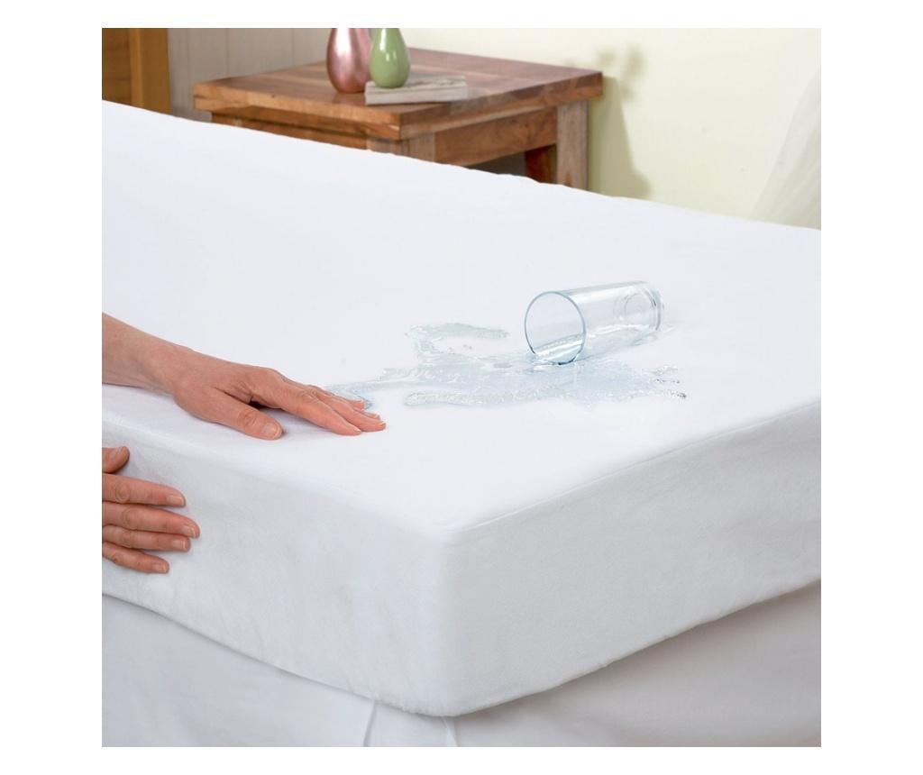 Zipper Vízálló matracvédő 82x190 cm
