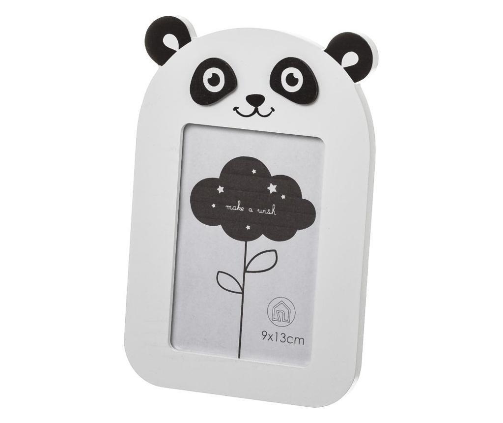 Okvir za slike Panda