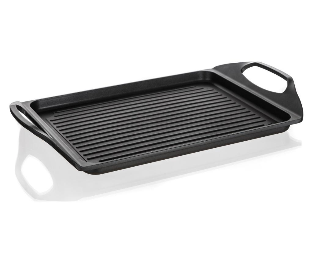 Tigaie grill Alivia