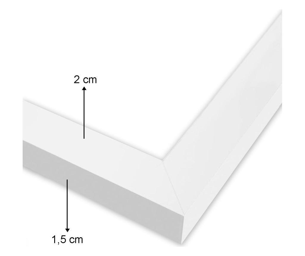 Tablou  24x29 cm