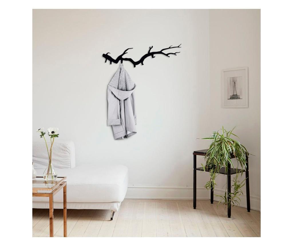 Cuier de perete