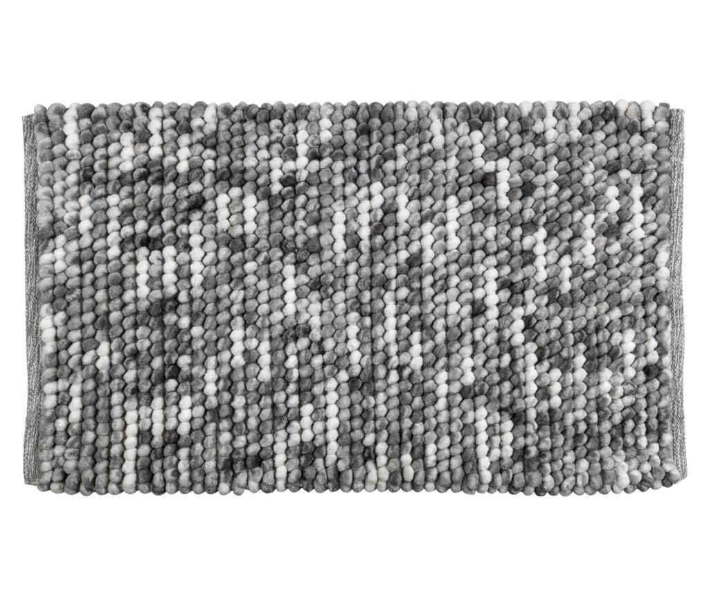 Dywanik łazienkowy  60x90 cm