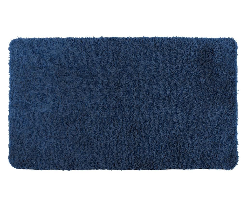 Dywanik łazienkowy  55x65 cm
