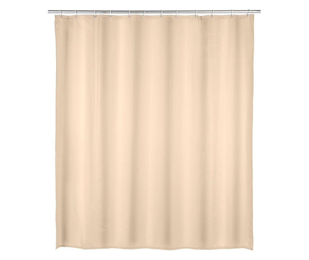 Sprchový závěs  180x200 cm