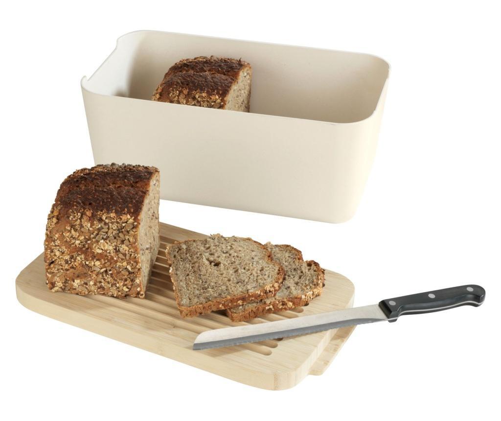 Cutie pentru paine