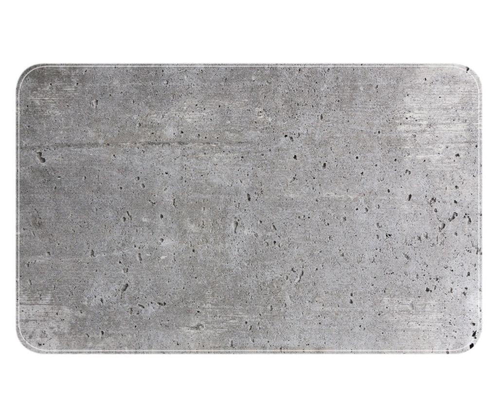 Covoras de baie  40x70 cm