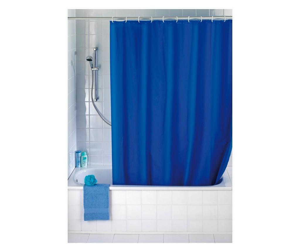Zasłona prysznicowa  120x200 cm