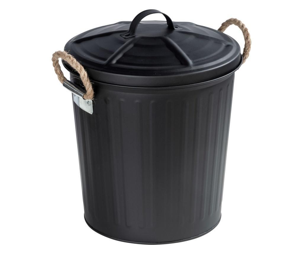 Cos de gunoi  6 L