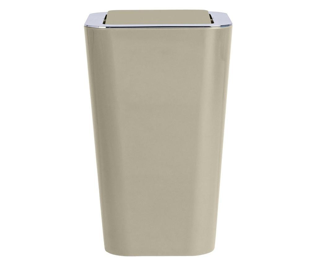 Kanta za smeće  6 L