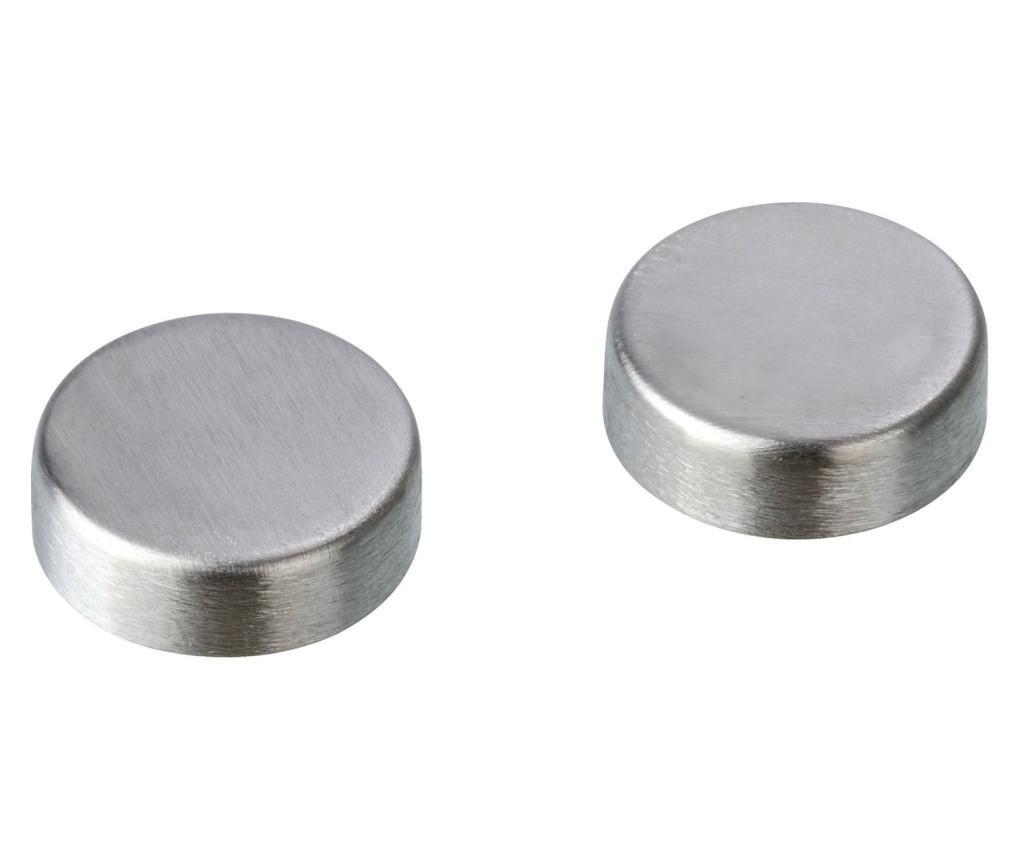 Cuier magnetic